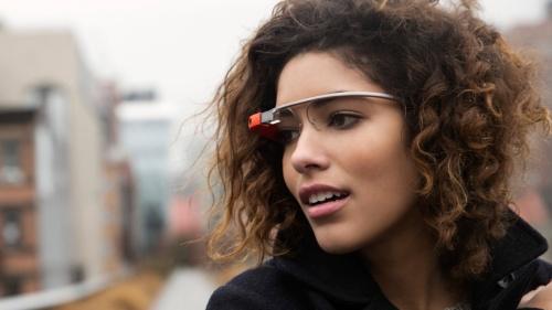 google glass3