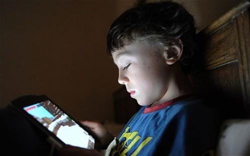 internet addict1